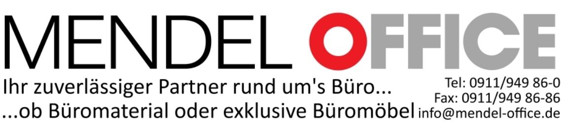Bürostuhl-Nürnberg - zu unseren Bürostühlen