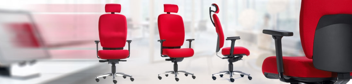 Bürostuhl-Nürnberg - zu unseren Frauenbürostühlen